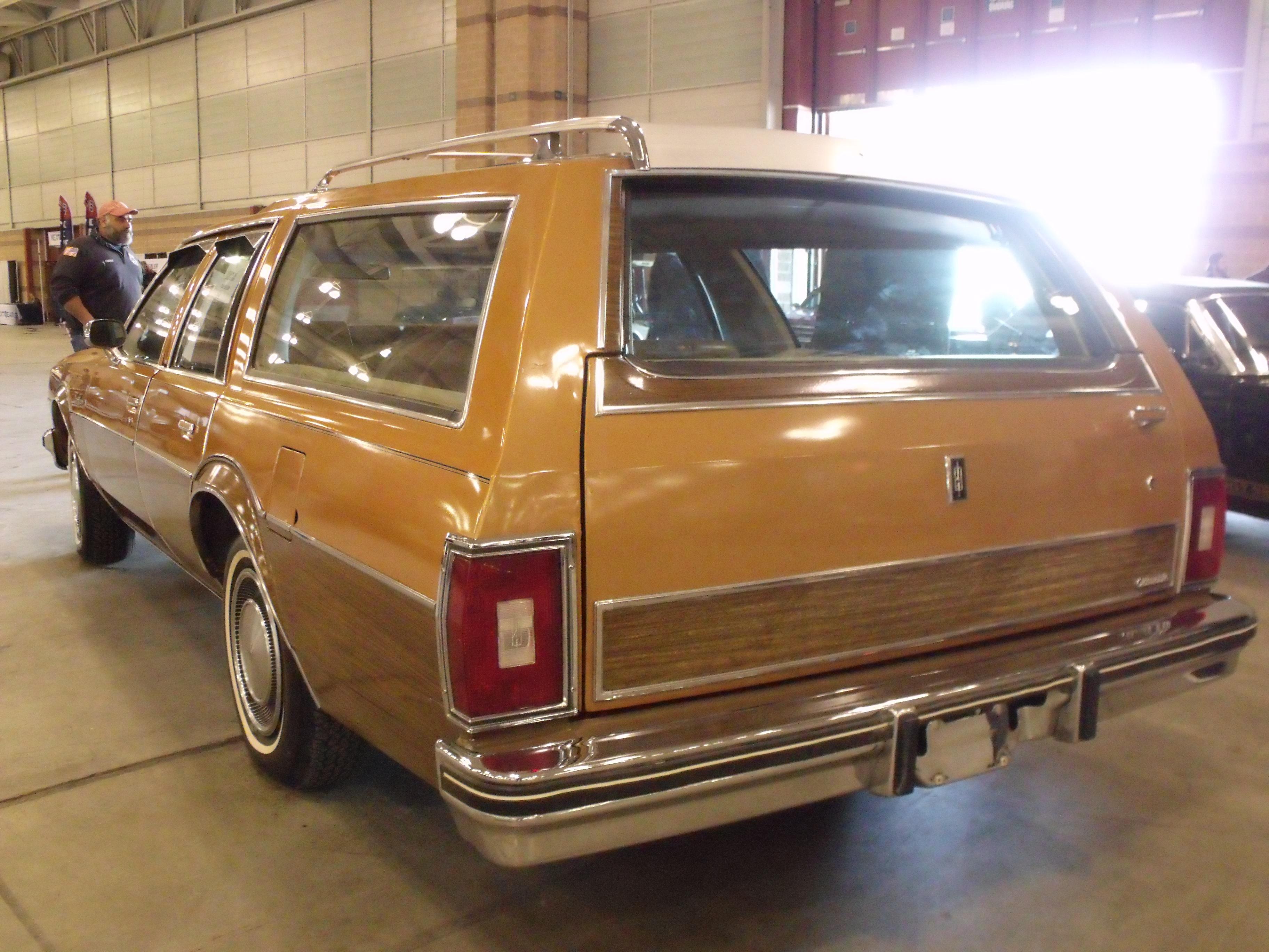Car Auctions Richardscarblog