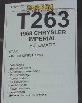 DSC04165ccc