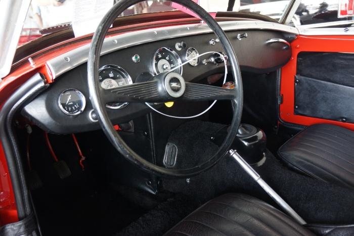 collector car auctions   richardscarblog