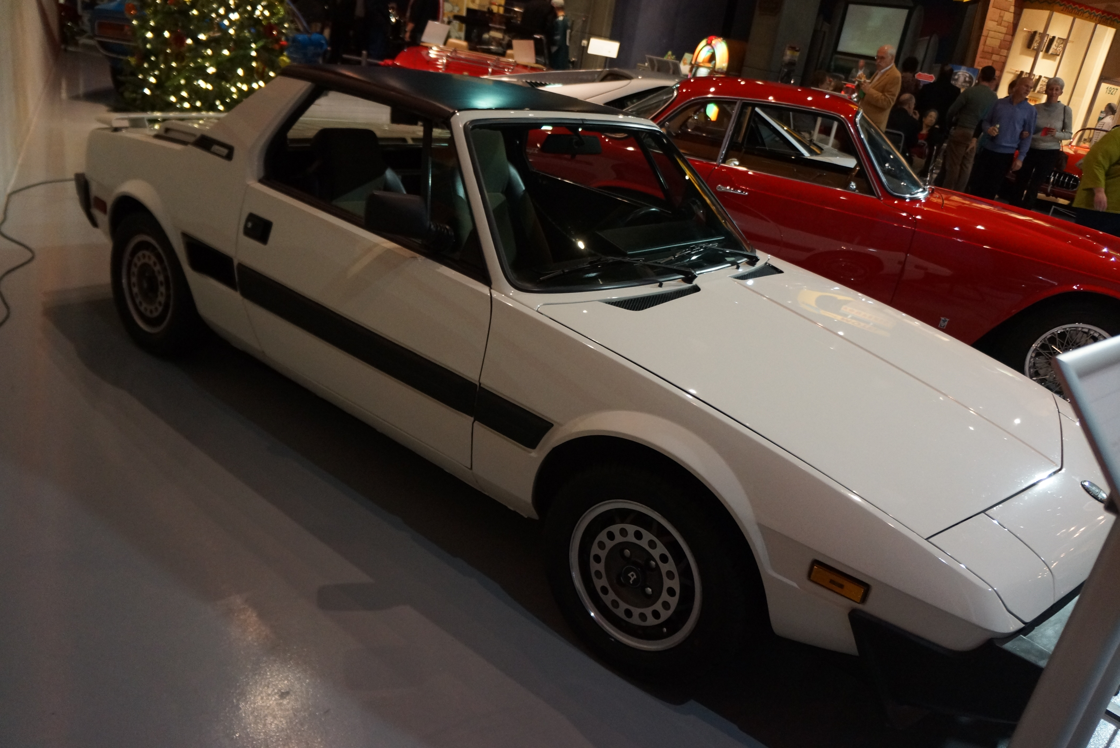 for more drove than sale pin least i bertone light was my misc and fiat first pushed miles abarth design it lol car cars pinterest at